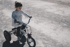 Buying the best Children's Tricycle