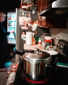 Buying the best Pressure Cooker online in Review