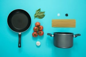 FAQ about the best Saucepan in our Review