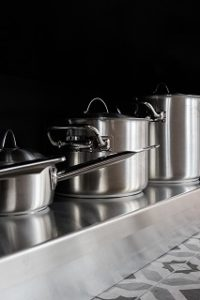 Stove or Electric: The best Types of Pressure Cooker in Review