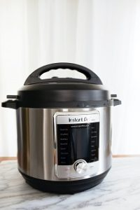 The best Pressure Cooker and how it is used in a Review
