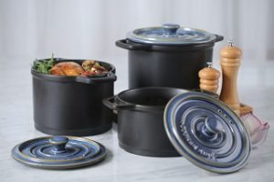 What is the best Pressure Cooker in Review