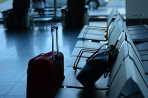 The Durability of Travel Suitcase in Review