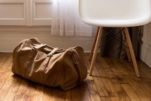 FAQ about the best travel suitcases